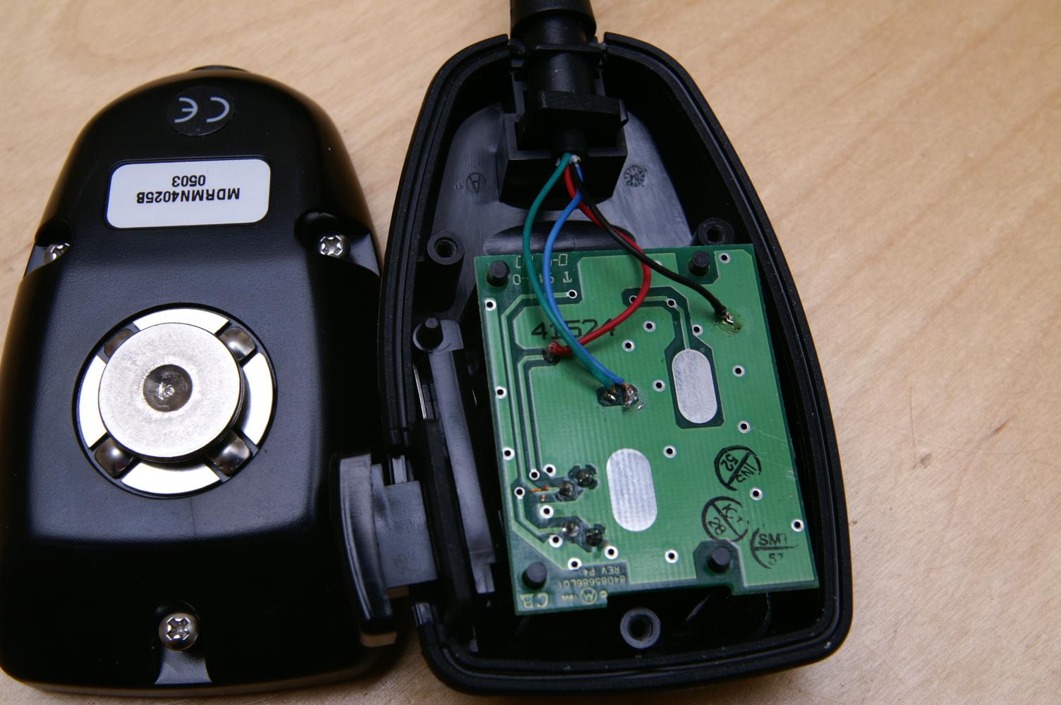 motorola mdrmn4025b mod rh the devil made me do it nl Motorola XTL 5000 Wiring-Diagram Motorola CDM1250 Microphone Wiring-Diagram